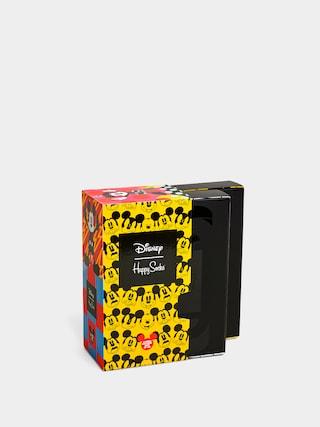 Skarpetki Happy Socks Disney X Happy Socks 4pk (assorted)