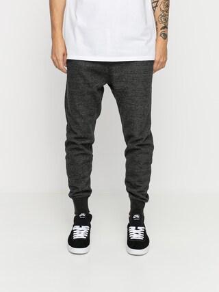 Spodnie Quiksilver Rio (dark grey heather)