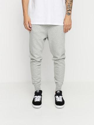 Spodnie Quiksilver Rio (light grey heather)