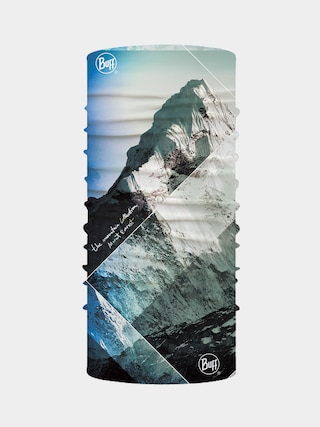 Ocieplacz Buff Original (mountain collection mount everest)