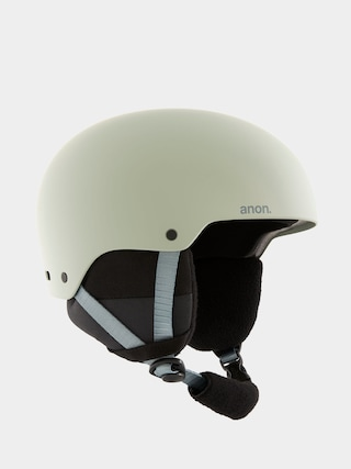 Kask Anon Raider 3 (sterling)