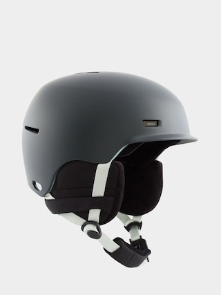 Kask Anon Highwire (iron)