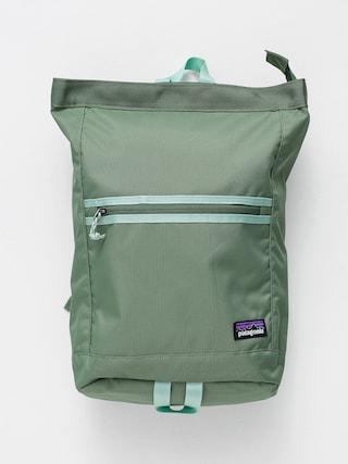 Plecak Patagonia Arbor Market Pack 15L (camp green)