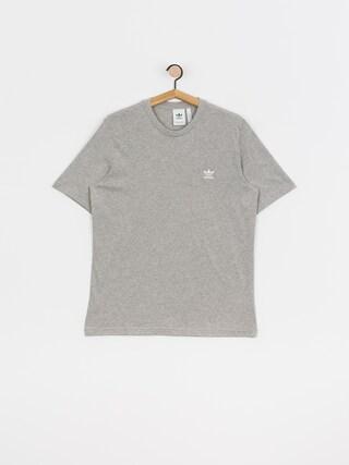 T-shirt adidas Originals Essential (mgreyh)