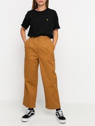 Spodnie Element Olsen Wmn (bronco brown)