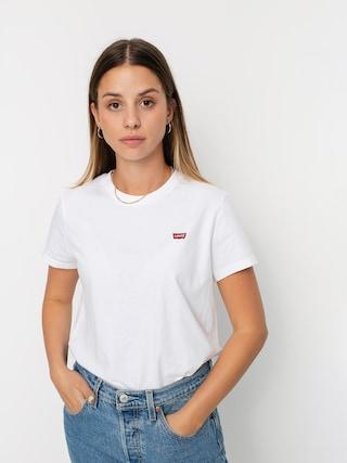 T-shirt Levi'su00ae Perfect Wmn (white)