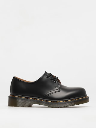 Buty Dr. Martens 1461 (black smooth)