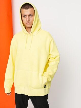 Bluza z kapturem Levi's® Skate Pullover HD (limelight)