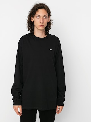 Longsleeve Vans Off The Wall Classic (black)