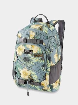 Plecak Dakine Grom 13L (hibiscus tropical)