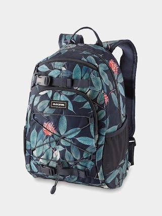 Plecak Dakine Grom 13L (eucalyptus floral)