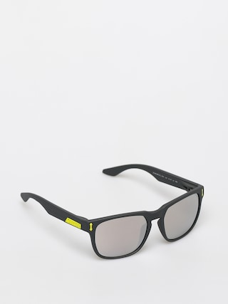 Okulary przeciwsu0142oneczne Dragon Monarch (h2o matte grey/ll smk p)