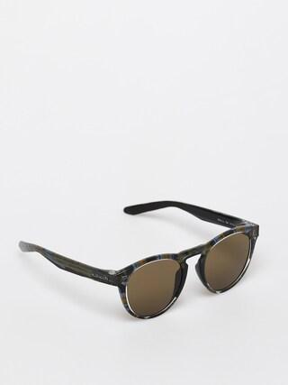Okulary przeciwsu0142oneczne Dragon Opus (rob machado resin/ll brown)