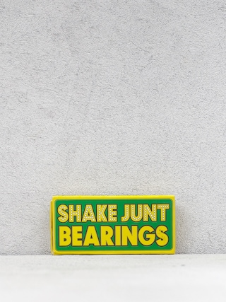 Łożyska Shake Junt Abec 7