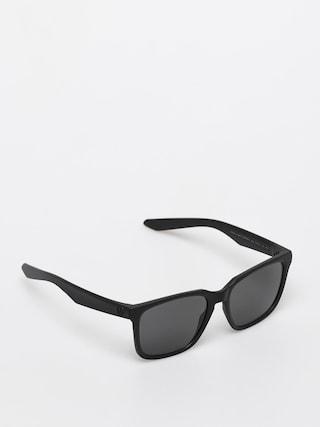 Okulary przeciwsu0142oneczne Dragon Baile (h2o matte blk/ll smk p)
