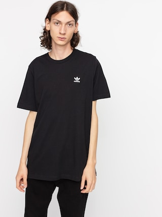 T-shirt adidas Originals Essential (black)
