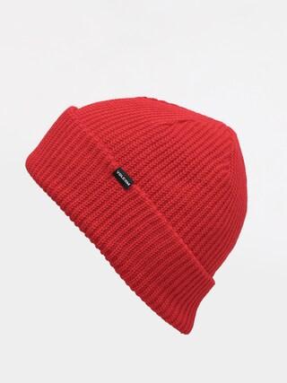 Czapka zimowa Volcom Sweep Beanie (red)