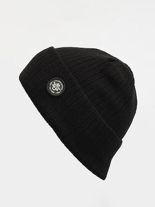Czapka zimowa Volcom Cord Beanie (black)