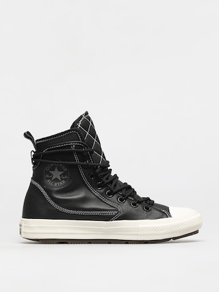 Buty Converse CTAS All Terrain Leather (black/black/egret)