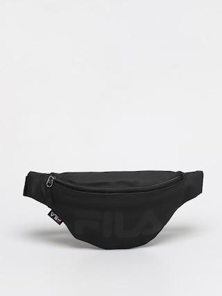 Nerka Fila Waist Bag Slim (black)