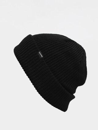 Czapka zimowa Volcom Sweep Lined Beanie (black)