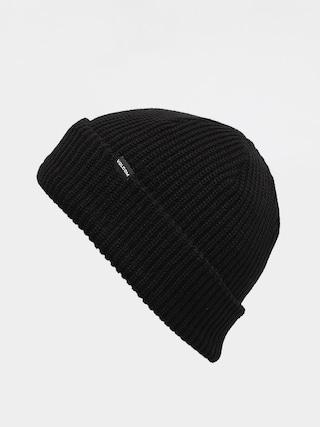 Czapka zimowa Volcom Sweep Beanie (black)