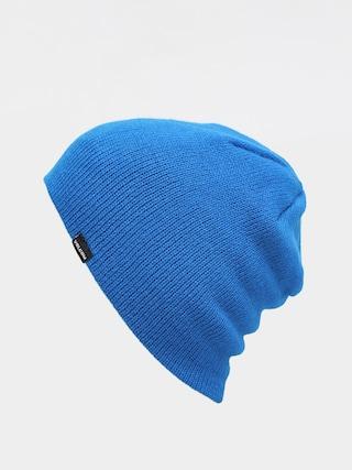 Czapka zimowa Volcom Woolcott Beanie (cyan blue)