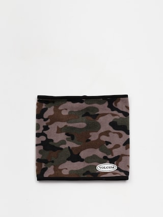 Ocieplacz Volcom Removable Neckband (army)