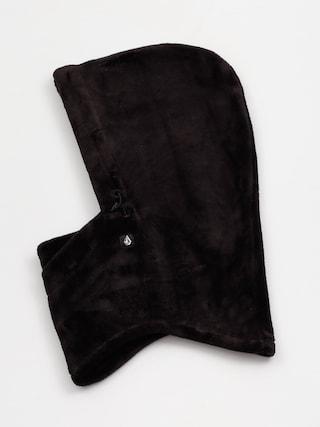 Ocieplacz Volcom Advent Hoodie (black)