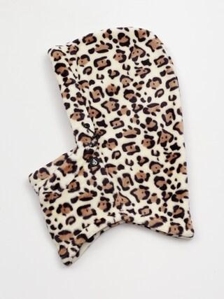 Ocieplacz Volcom Advent Hoodie (leopard)