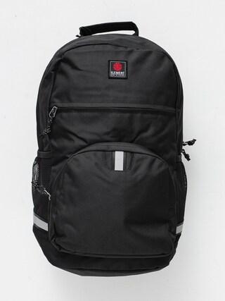 Plecak Element Regent (flint black)