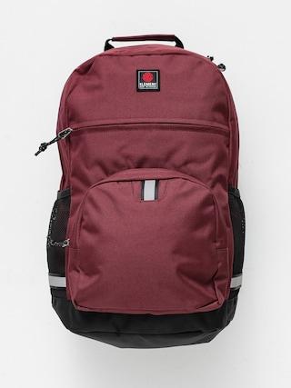 Plecak Element Regent (vintage red)