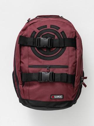 Plecak Element Mohave (vintage red)