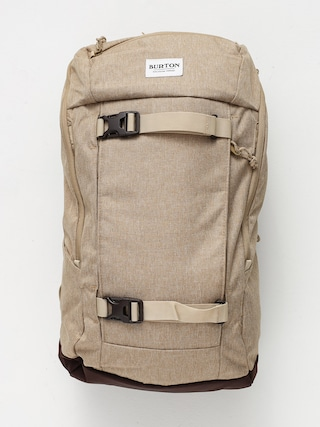 Plecak Burton Kilo 2.0 (kelp heather)
