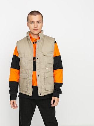 Kamizelka Sour Solution Sour Cargo Vest (beige)