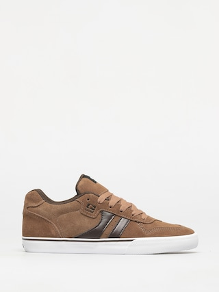Buty Globe Encore 2 (tan/brown)