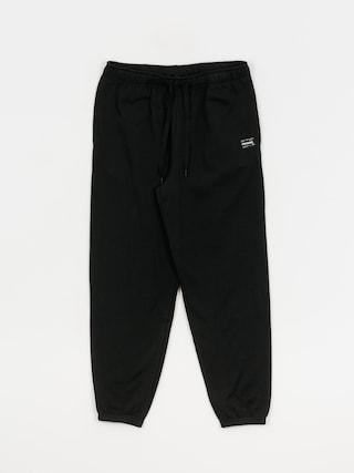 Spodnie Fox Standard Issue (blk)