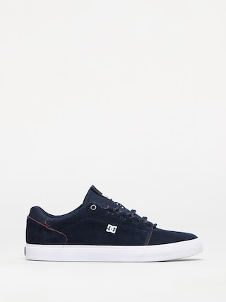 Buty DC Hyde S (dark navy)
