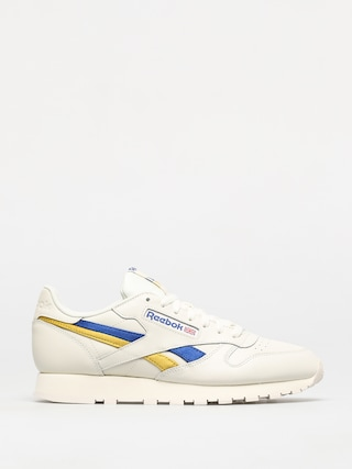 Buty Reebok Classic Leather (chalk/deecob/utiyel)
