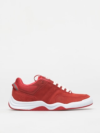 Buty eS Evant (red)
