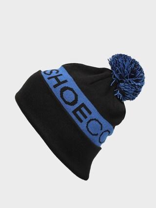 Czapka zimowa DC Chester (iolite blue)