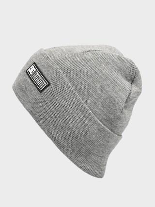 Czapka zimowa DC Label (frost gray)