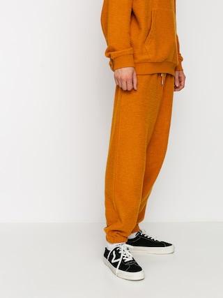 Spodnie Volcom Hever Fleece (inca gold)