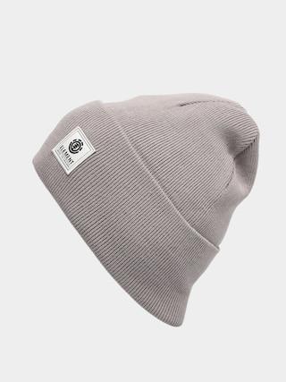 Czapka zimowa Element Dusk Beanie (steeple gray)