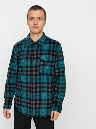 Koszula Billabong Furnace Flannel (pacific)