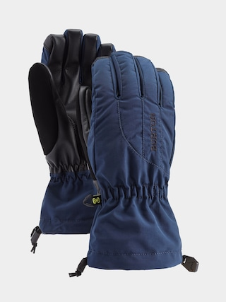 Rękawice Burton Profile Glv Wmn (dress blue)