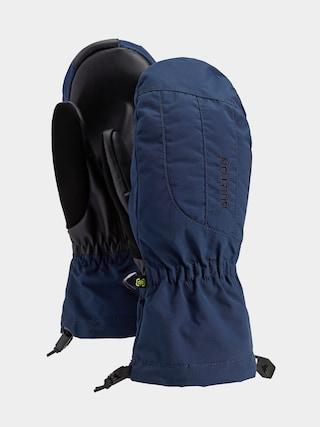 Rękawice Burton Profile Mtt Wmn (dress blue)