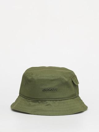 Kapelusz Dickies Bogalusa (army green)