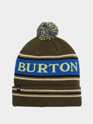 Czapka zimowa Burton Trope Beanie (keef)
