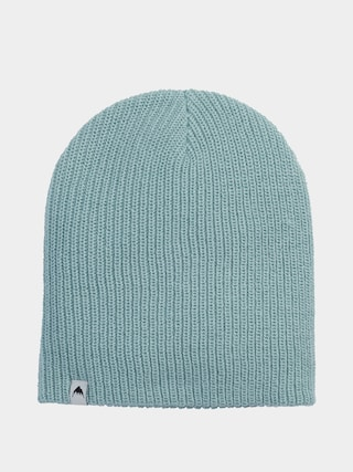 Czapka zimowa Burton All Day Long Beanie (ether blue)